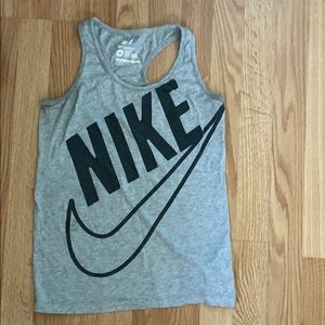 Cotton work out shirt